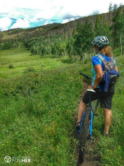 Review Liv Passo Baggy Short Mountain Bike Girls Mountain Bike