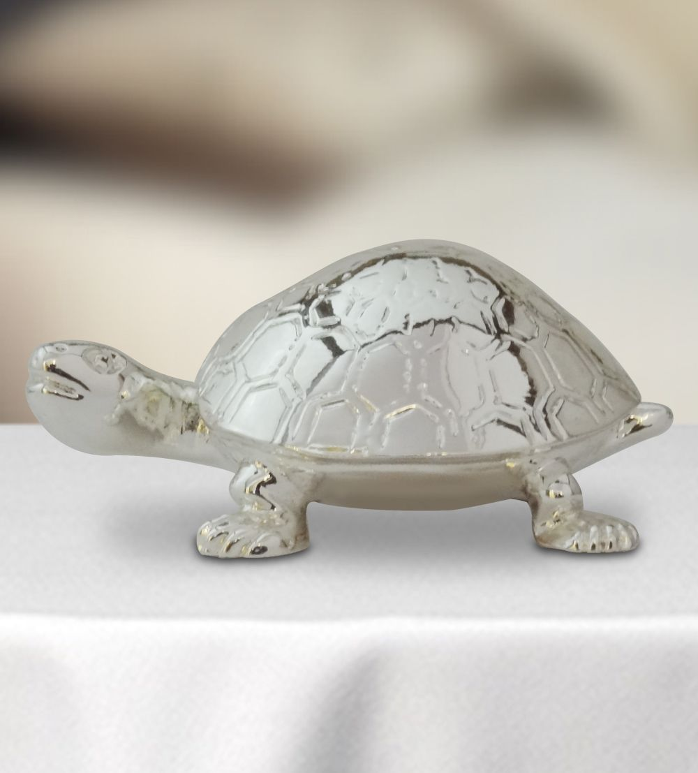 Silver Turtle Online Gift Shopping India Shop Home Decor Online