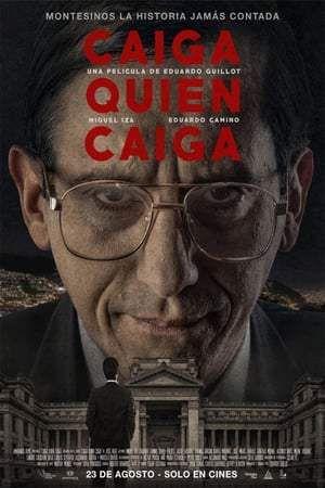 44 Ideas De Cine Peruano Cine Peliculas Peruanos