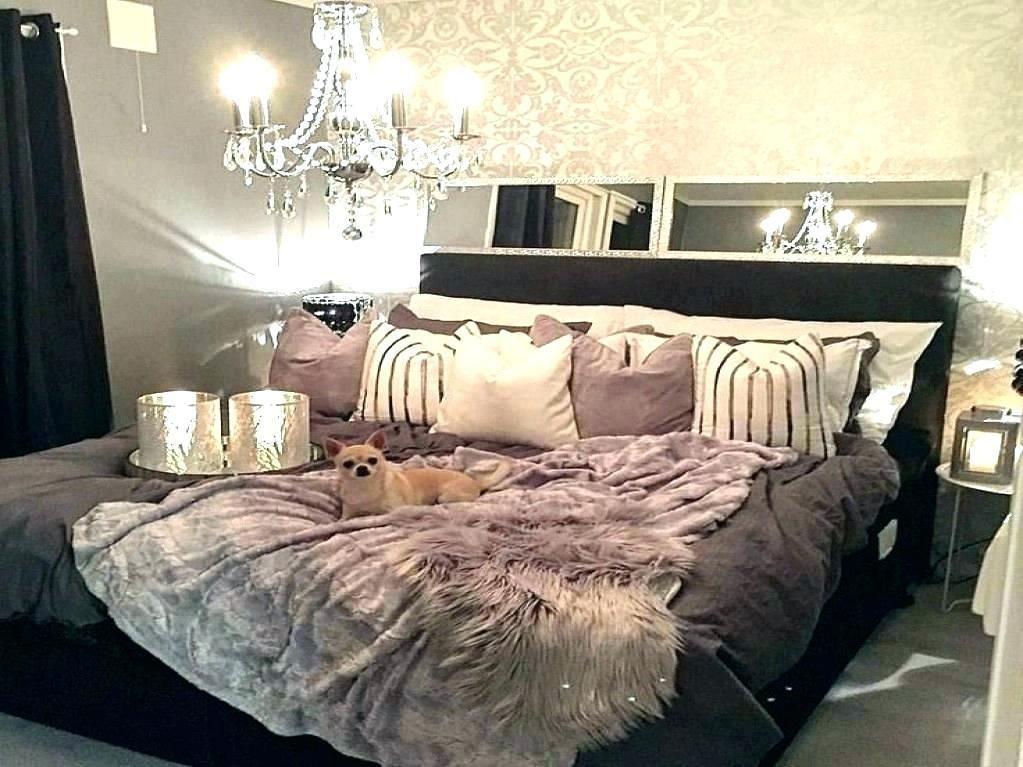 More Click Glamorous Home Decor Gold Fashionable Ideas Glam Home Furniture Decors Glamorous Bedroom Glam Bedroom Decor Glamourous Bedroom Apartment Decor