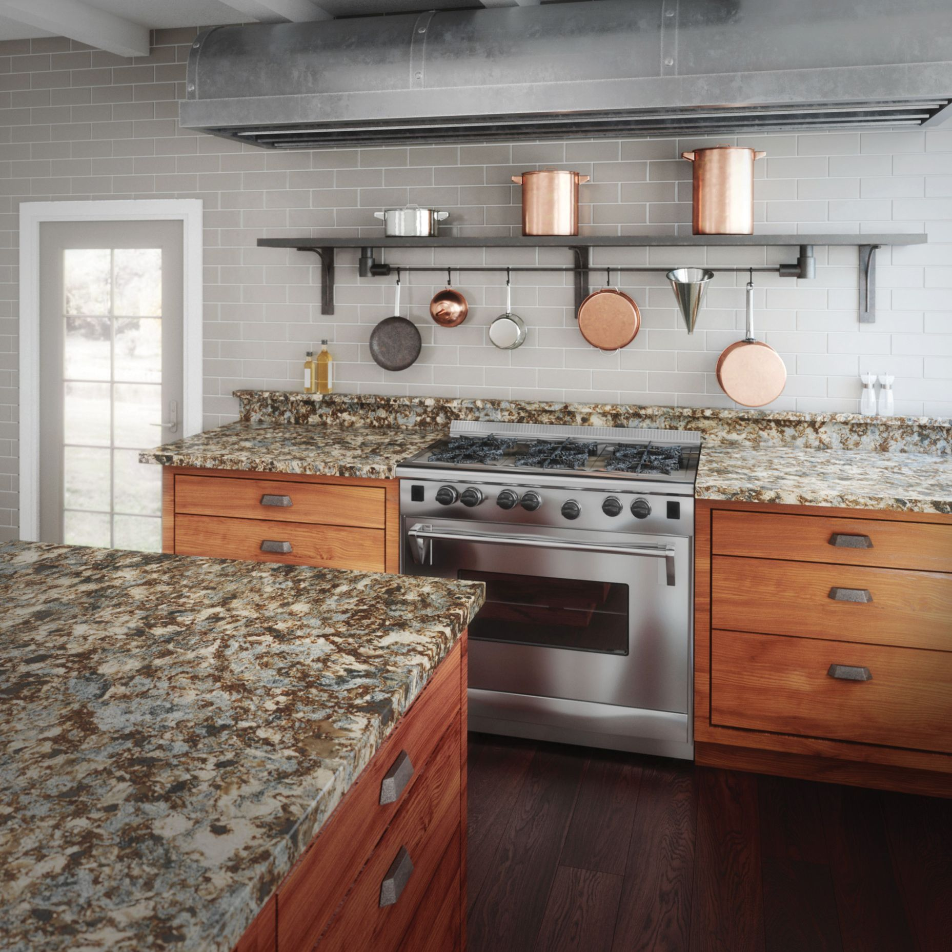 New Designs Cabinets And Countertops Countertops Kitchen Countertops