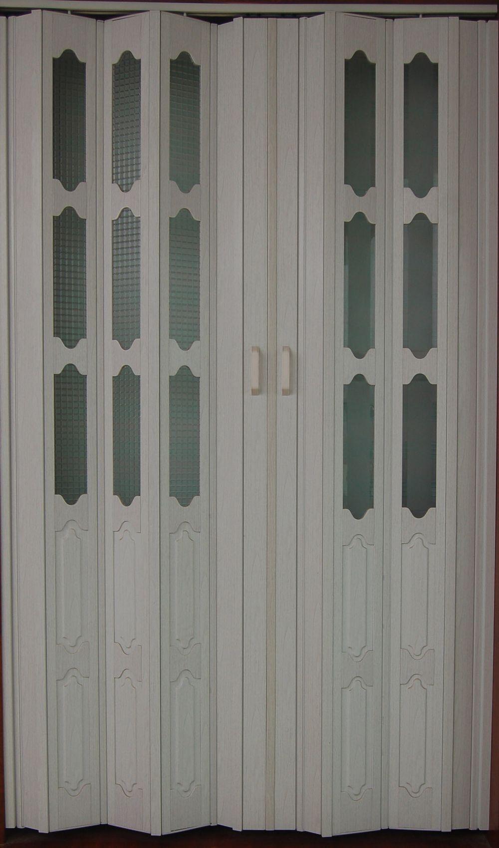 Doors Rv Sliding Door Factory Direct Sliding Door Bathroom Door Flat Type And Arc Bathroom Doors Folding Doors Door Trims