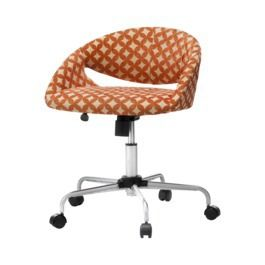 new desk chair and on sale!