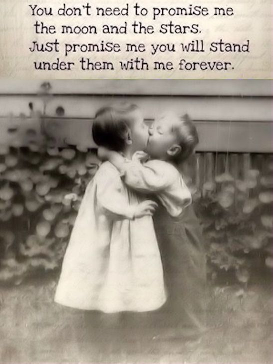 Together Love Quotes Mesmerizing Promise We Will Be Together Forever  Love And Romance  Pinterest