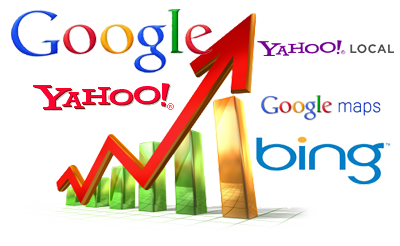 Lagos Nigeria Search Engine Optimization Seo Seo Packages Seo