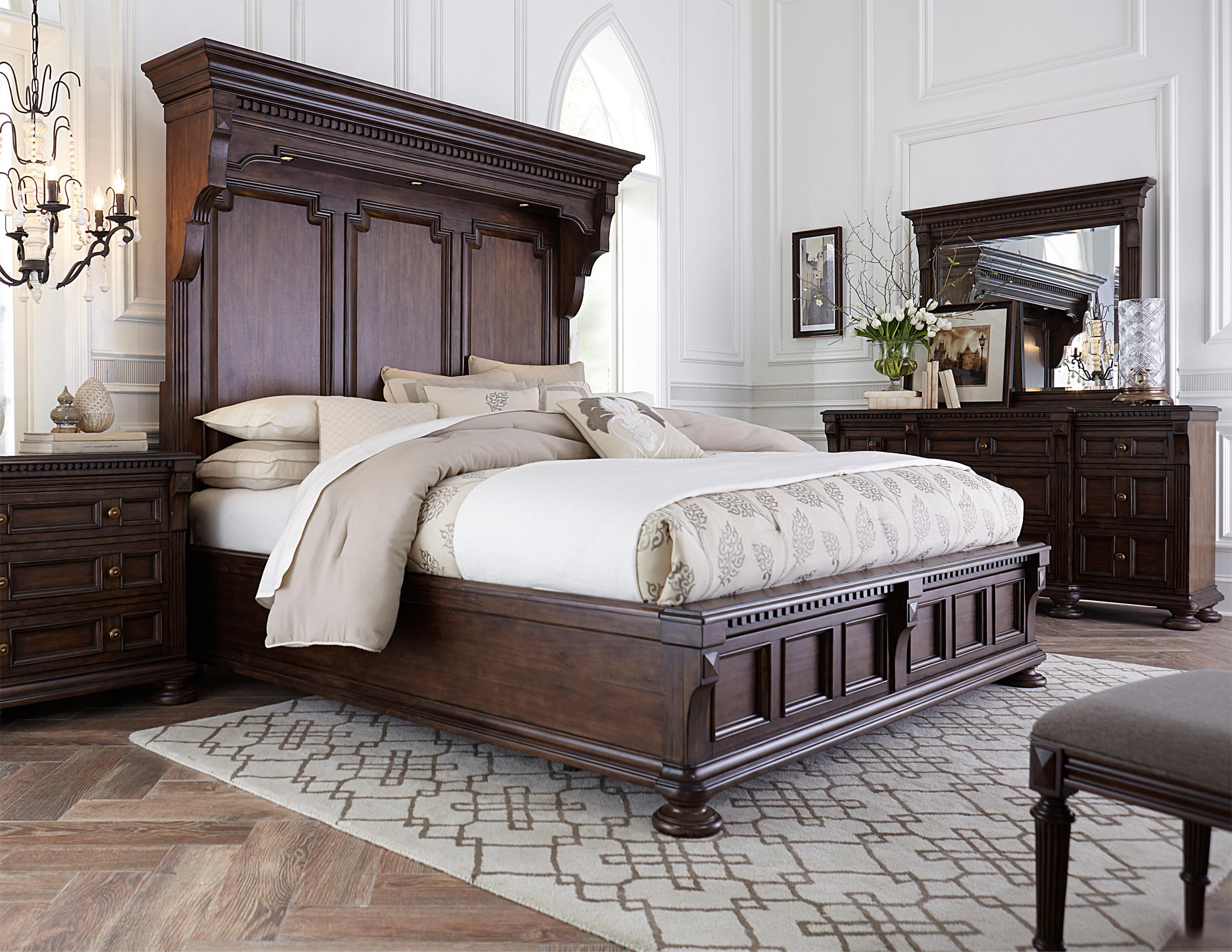 12 Elegant Tricks Of How To Make Discontinued Broyhill Bedroom Furniture Bedroom Furniture Sets Broyhill Furniture Broyhill Bedroom Furniture