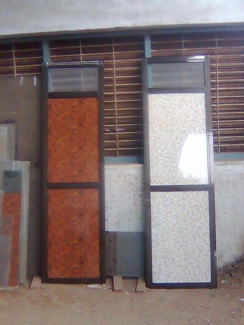 Bathroom Doors Manufacturers In India bathroom doors in india | pinterdor | pinterest | doors, bathroom