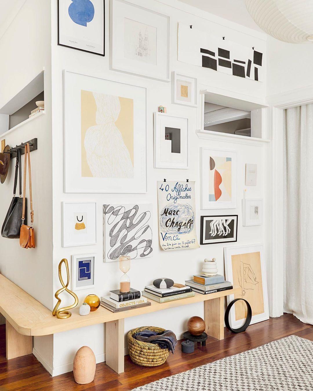 Daniela Danicov Instagram Photos And Videos Small Space Living Room Tiny Living Rooms Living Room Reveal #small #space #small #living #room #decor