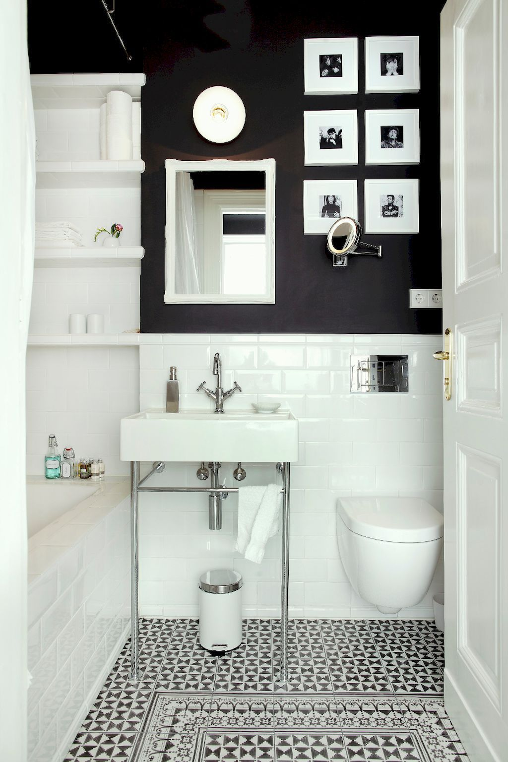 cool small bathroom remodel ideas 37 bathroom remodel on cool small bathroom design ideas id=81705