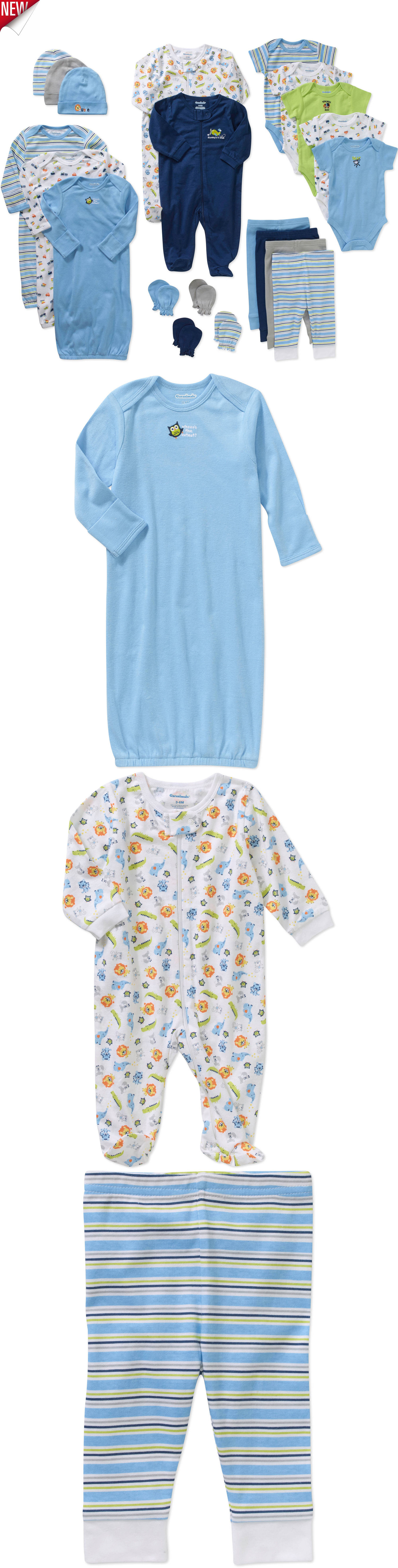 Unique Ideas Of Ebay Baby Boy Clothes Cutest Baby Clothing And