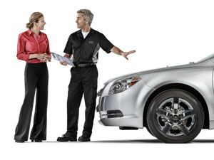 At Hyundai of Greer, we pride ourselves in giving you options when ordering parts. Many vehicle enthusiasts love going to the dealership and chatting with the service professionals when looking at new Hyundai parts.