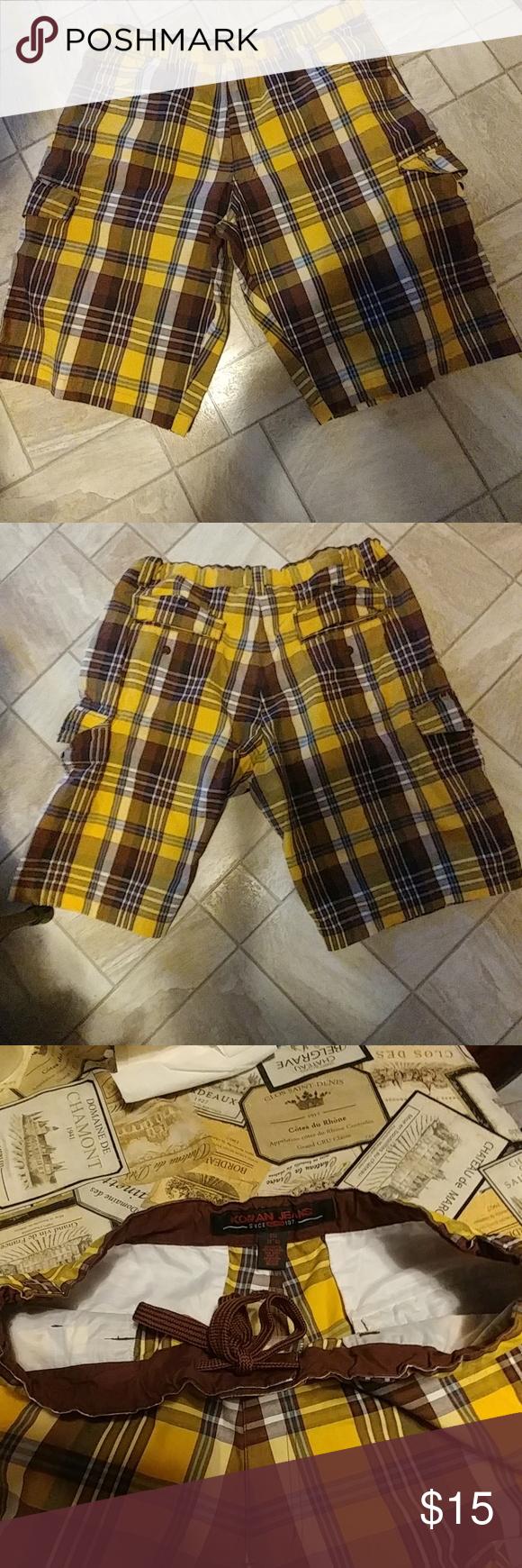 Mens Shorts Mens Shorts Men Shorts [ 1740 x 580 Pixel ]