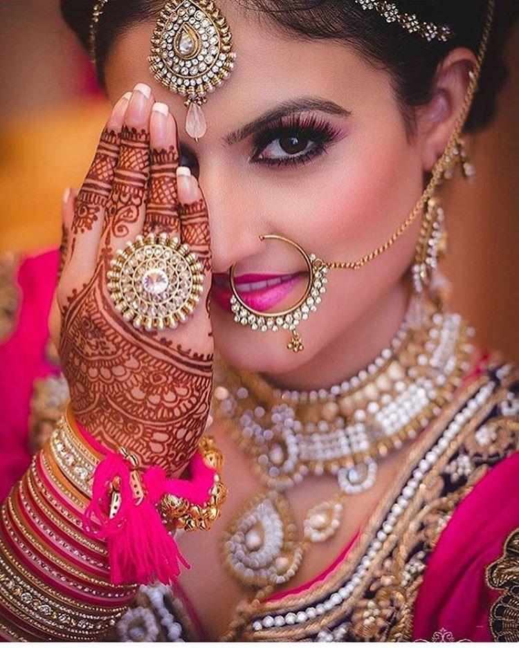 609 Me gusta, 1 comentarios - Royal Punjabi Weddings (@punjabi ...