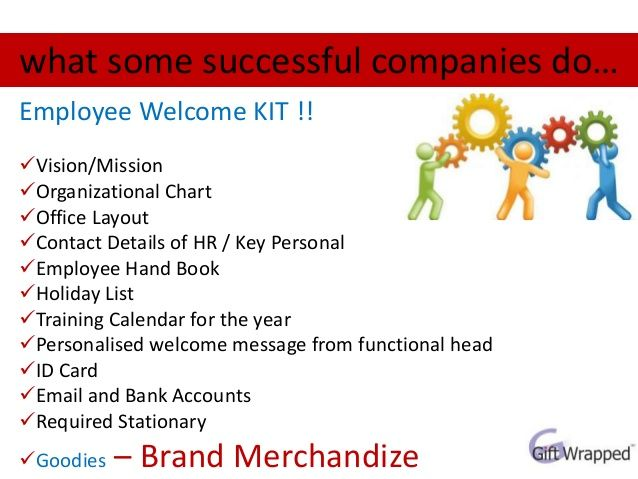 New Employee Checklist template Business tips, New employee, dan