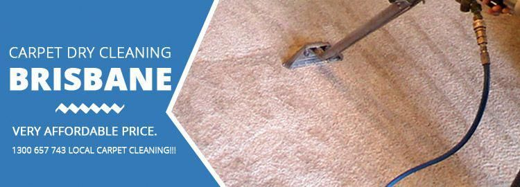 Back 2 New Cleaning Brisbane Offers You High Quality Result Of Carpet Steam Drycleaning Stainremoving At Very Affordable Price