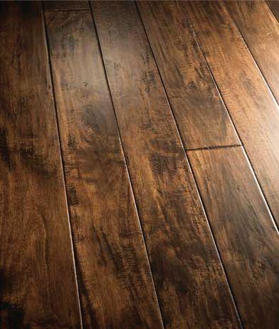 Mardi Gras Hardwood Flooring Beignet Flooring Pinterest Acacia