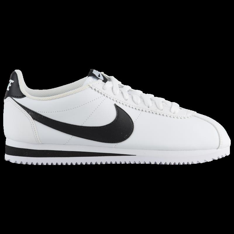 Nike Classic Cortez - Women's   Foot