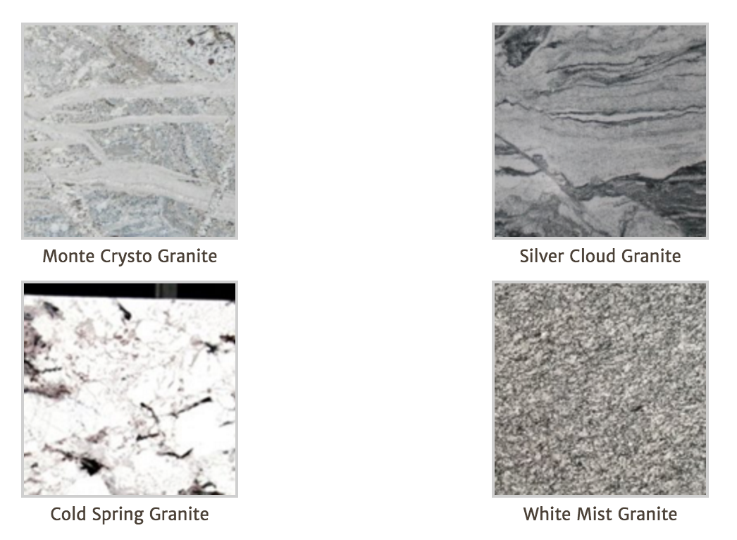 acabados colores de granito encimeras de cocina gabinetes de cocina cocina redux idea cocina gray and white granite neutral granite homeowners gray