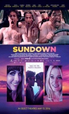 مشاهدة وتحميل فيلم Sundown 2016 مترجم اون لاين Movies Movies