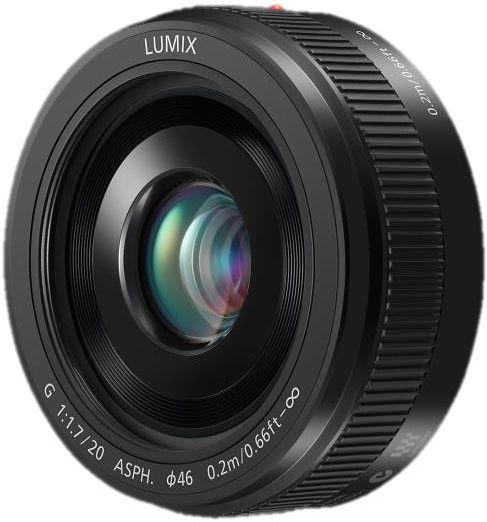Participation pour l'achat d'un objectif Panasonic 20mm f/1,7 http://www.digit-photo.com/Objectifs-Zooms-Doubleurs-aFA0017/PANASONIC-20mm-f-1-7-II-Pancake-Micro-4-3-Noir-rPANASONICHH020AEK.html