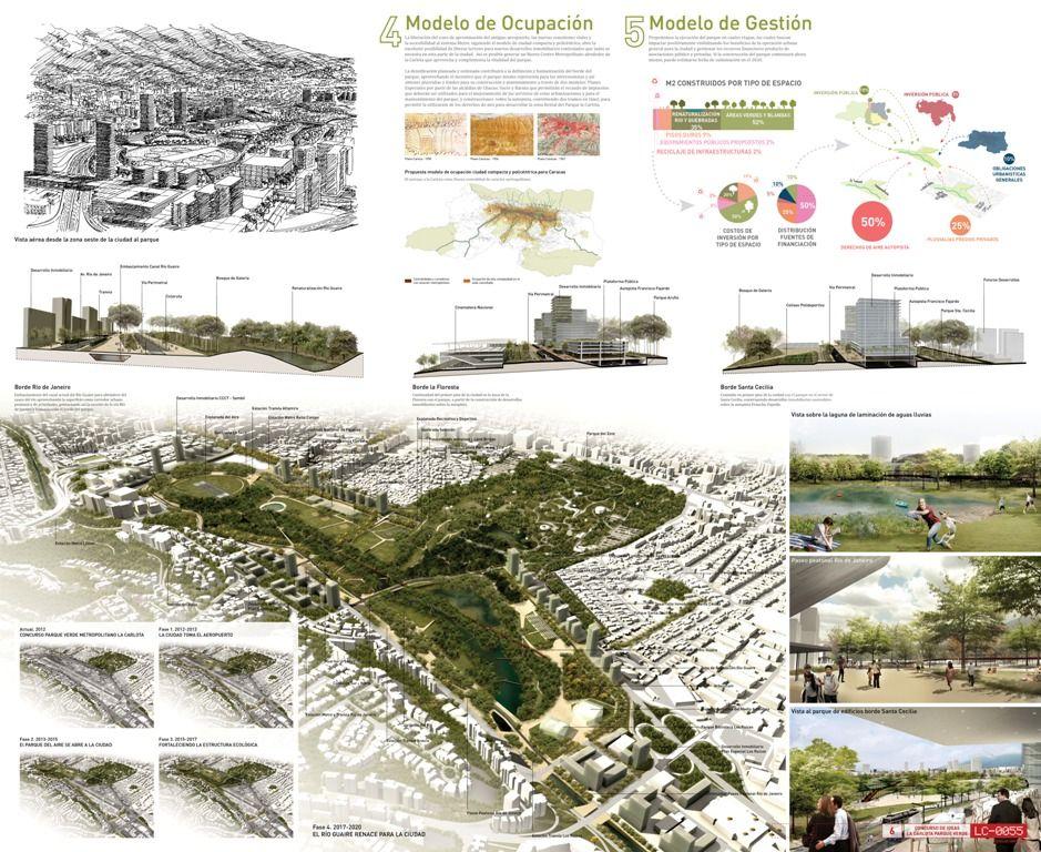 Lamina laminas pinterest laminas concurso de y for Laminas arquitectura