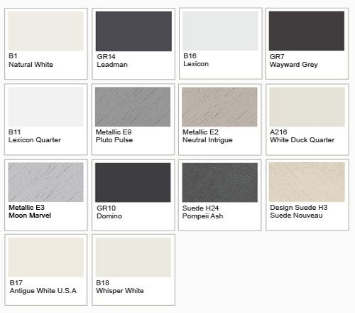 Gray White Black Paint Colors Interior Decorating