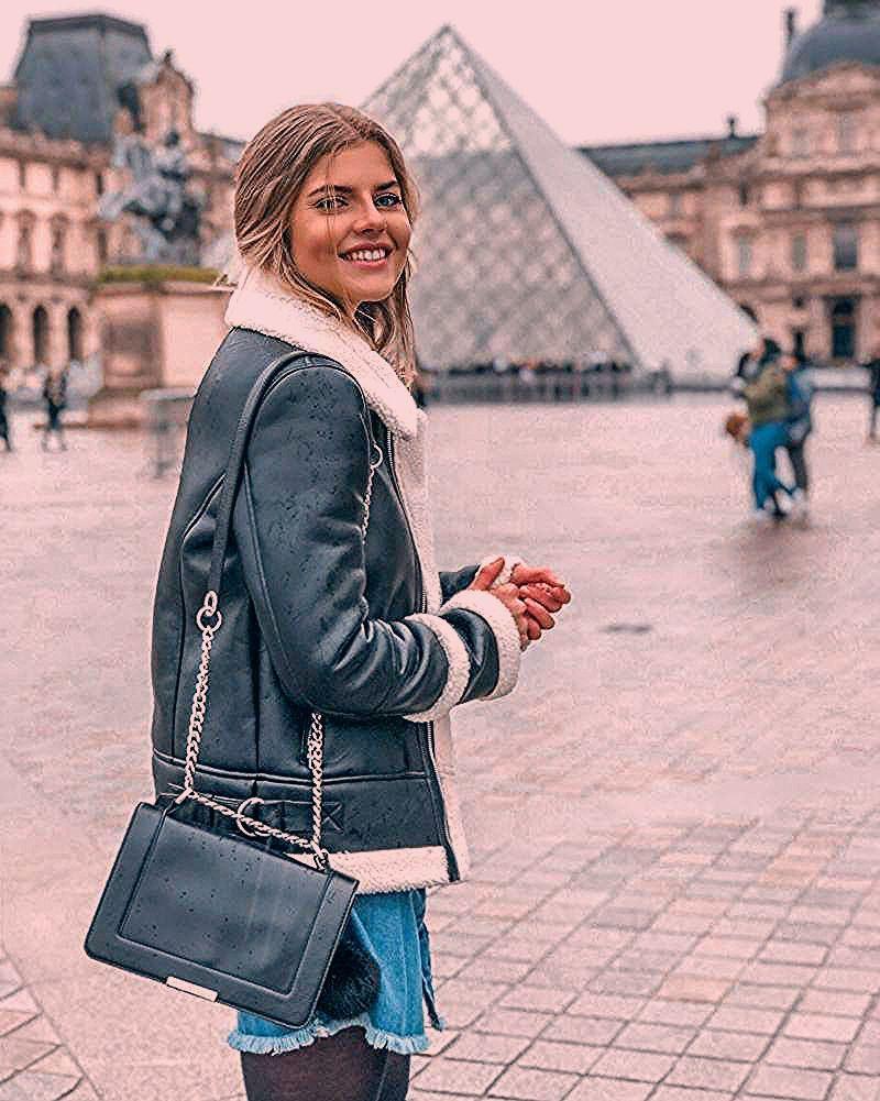 Photo of 10 der schönsten Fotolocations in Paris [Fotospot Guide]