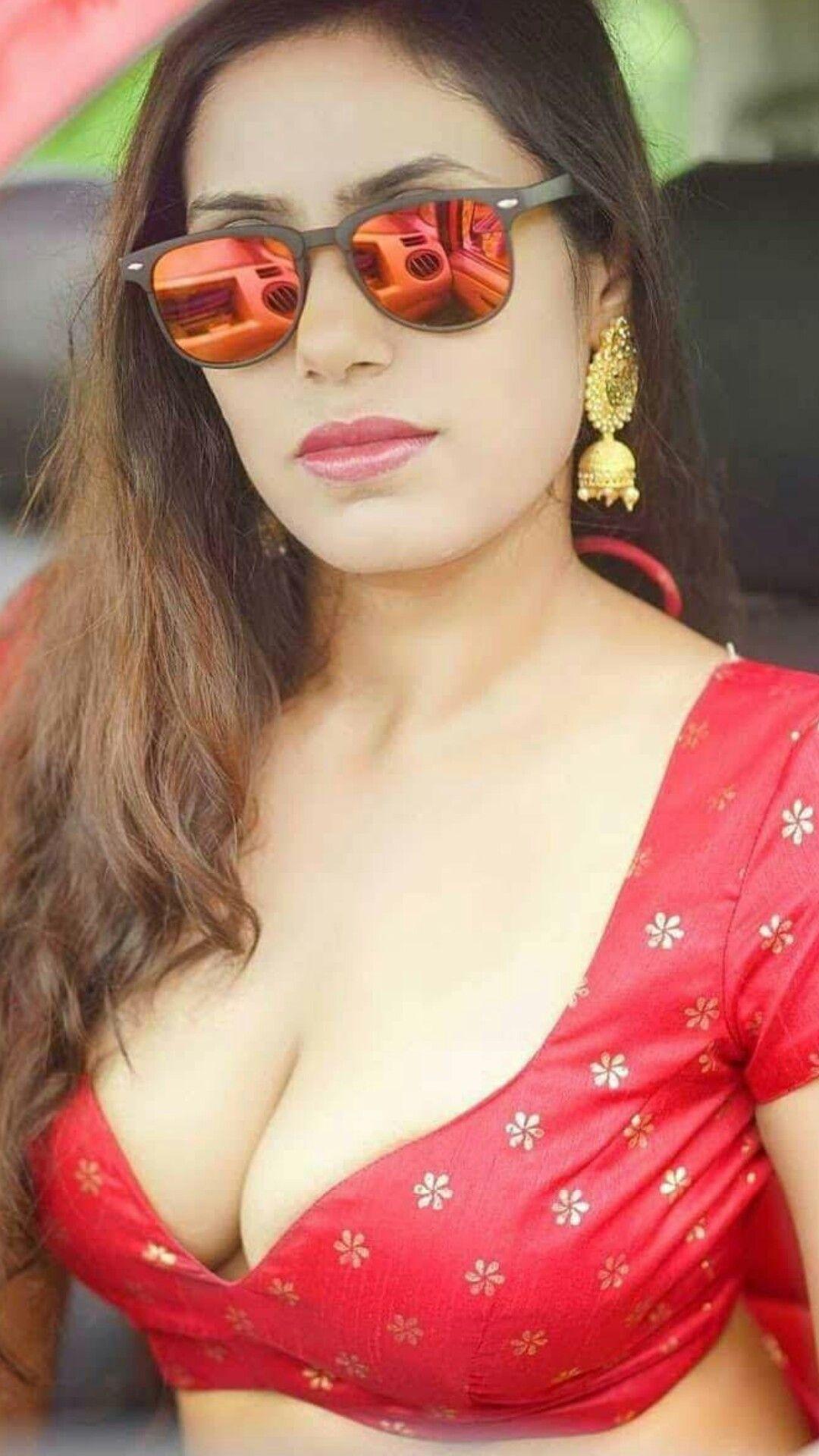 Teen puta most beautiful boobs pakistani girls