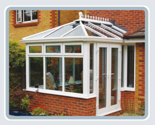 Conservatory Google Search Tinted Windows Office Window Window Tinting Services