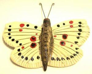 Schmetterling aus Keramik http://cgi.ebay.at/ws/eBayISAPI.dll?ViewItem&item=181336940097