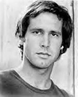 chevy chase 2015