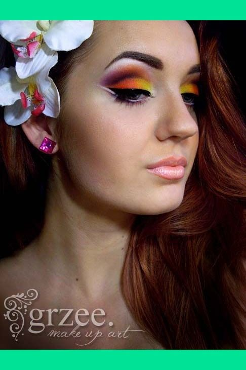 Waikiki Hawaii | Karolina G 's (grzee) Photo | Beautylish