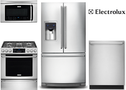 10 Best Stainless Steel Kitchen Appliance Packages Reviews