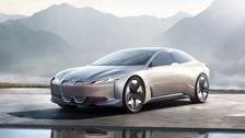 Bmw I4 Ev Database Een Overzicht Van Alle Elektrische Auto S In 2020 Elektrisch Voertuig Elektrische Auto S Bmw I3