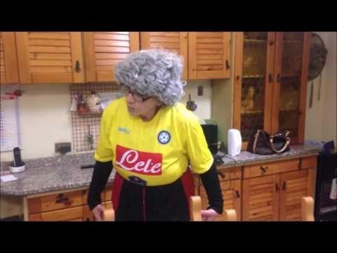 ultimo ballo italiano tormentone
