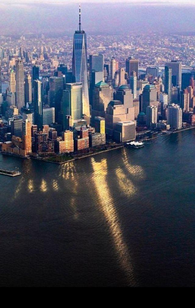 Pin By Camilo Koch On Inspiring New York City New York City New