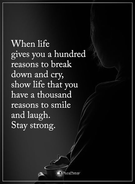 Stay strong Strong quotes, Stay strong quotes, Life quotes