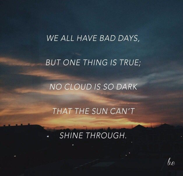 Cloud Quotes Awesome Nazima Wwwnazimakayatgma On Pinterest