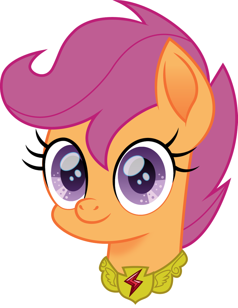 Scootaloo Element By Cloudyglow On Deviantart My Little Pony Little Pony Pony Welcome to the official scootaloo loves sans amino! pinterest