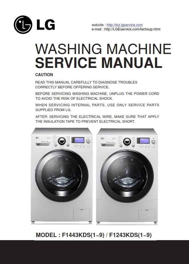 Woocommerce Flat Rate Box Shipping Extension Lg Washing Machine Service Manuals Pinterest Manual And Washer