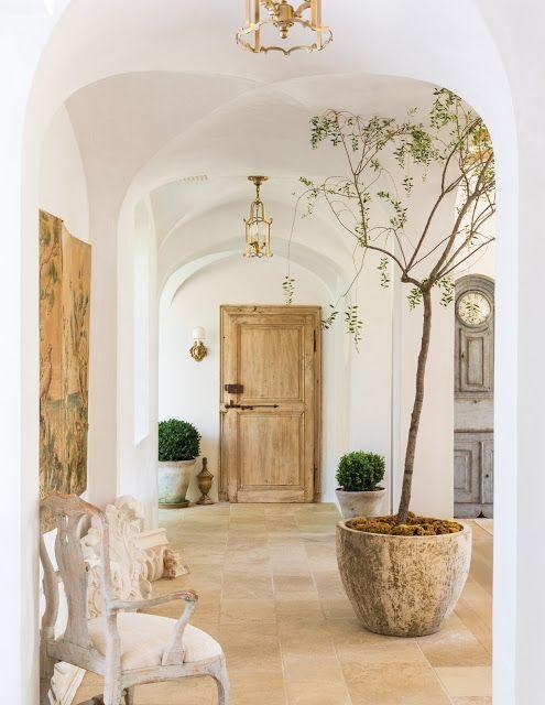 DESMONDO Haus | Garten | Interior Design | Landhausstil