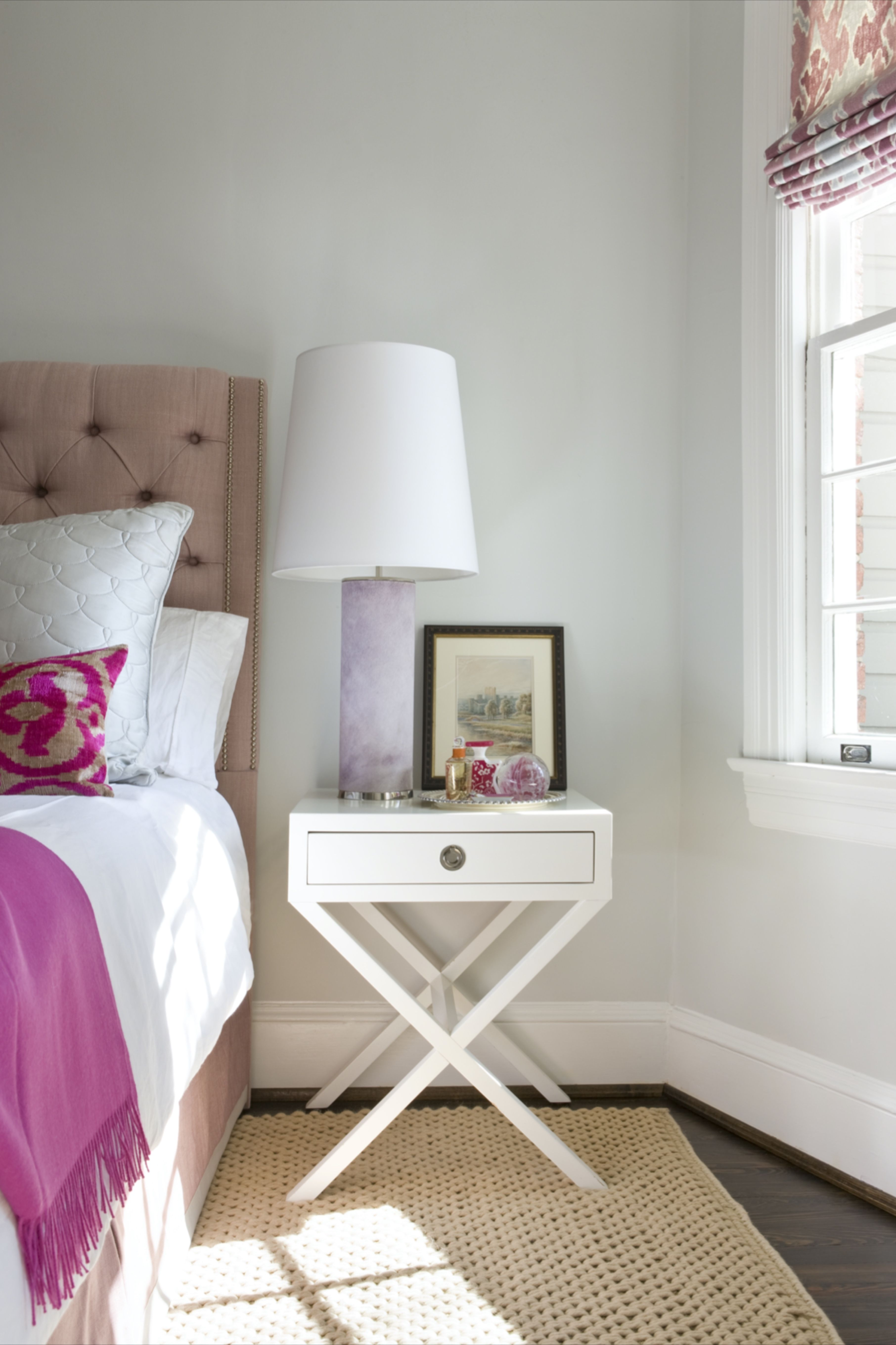 #ssiprojectrst #homeinterior #interiordesign #homedecor  photo: Angie Seckinger