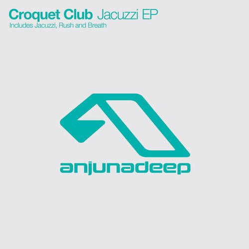 Croquet Club - Jacuzzi...just fast forward till the 1:20 mark to skip the DJ banter