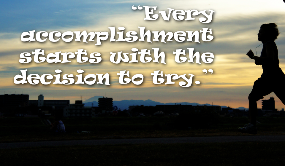Accomplishment Quotes Endearing Strive To Achieve Quotes  Accomplishment Quotes Those Wanting To
