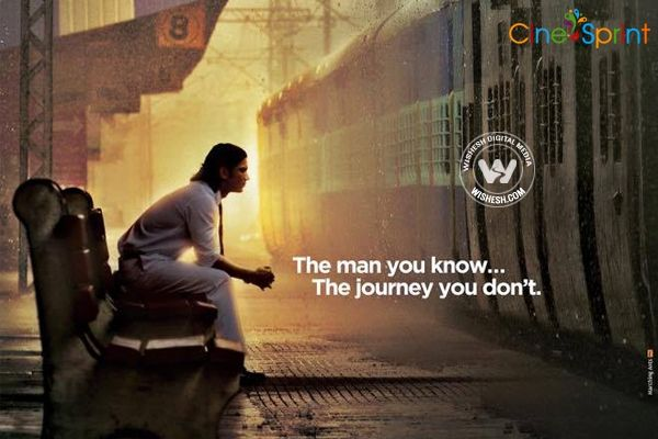 Ms Dhoni The Untold Story First Look Ms Dhoni Movie Upcoming Films New Poster