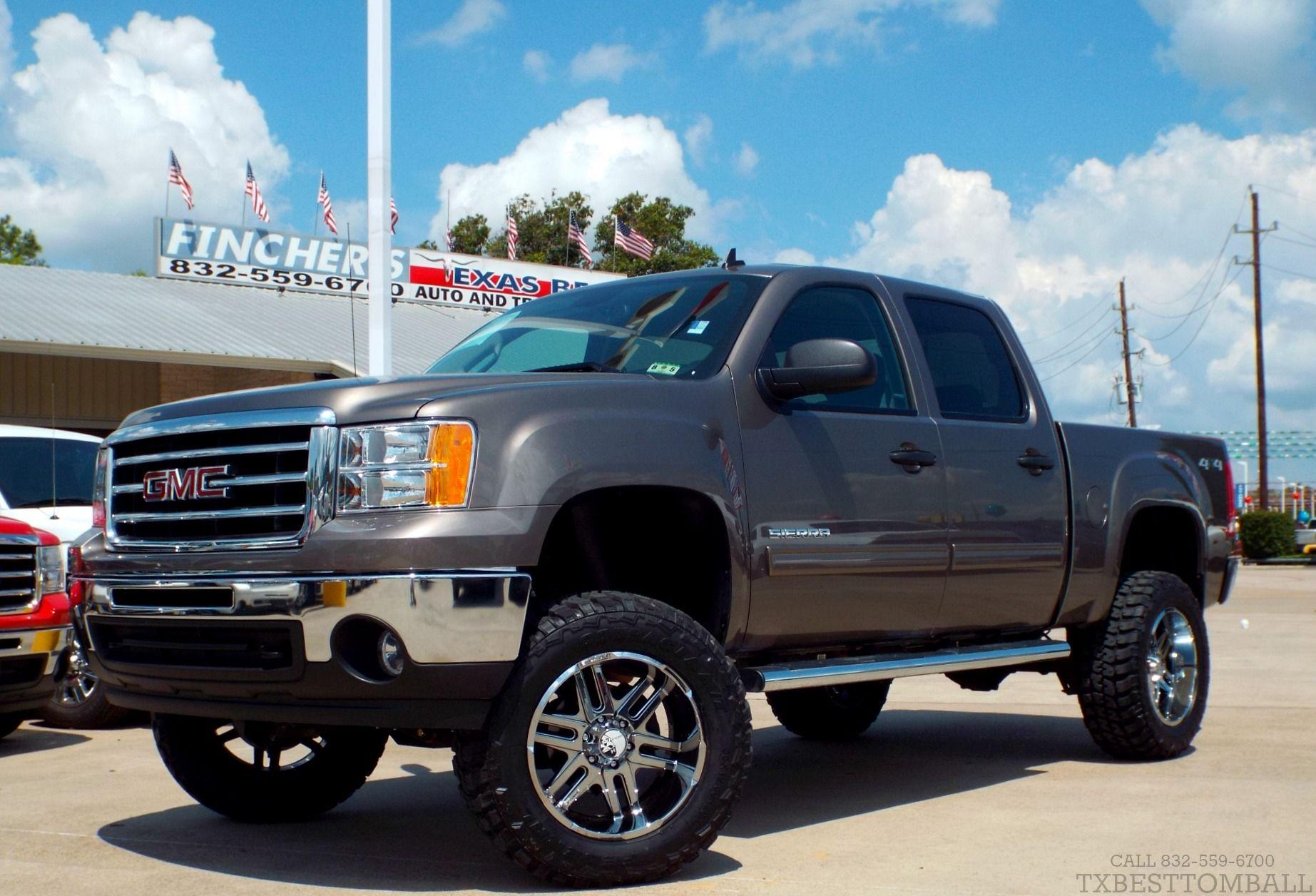 4x4 trucks for sale sierra 1500 texas cars