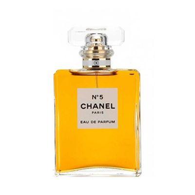 Parfums Pour Parfum Femme Meilleurs De N°5Les Lucette Eau cuTJK13Fl