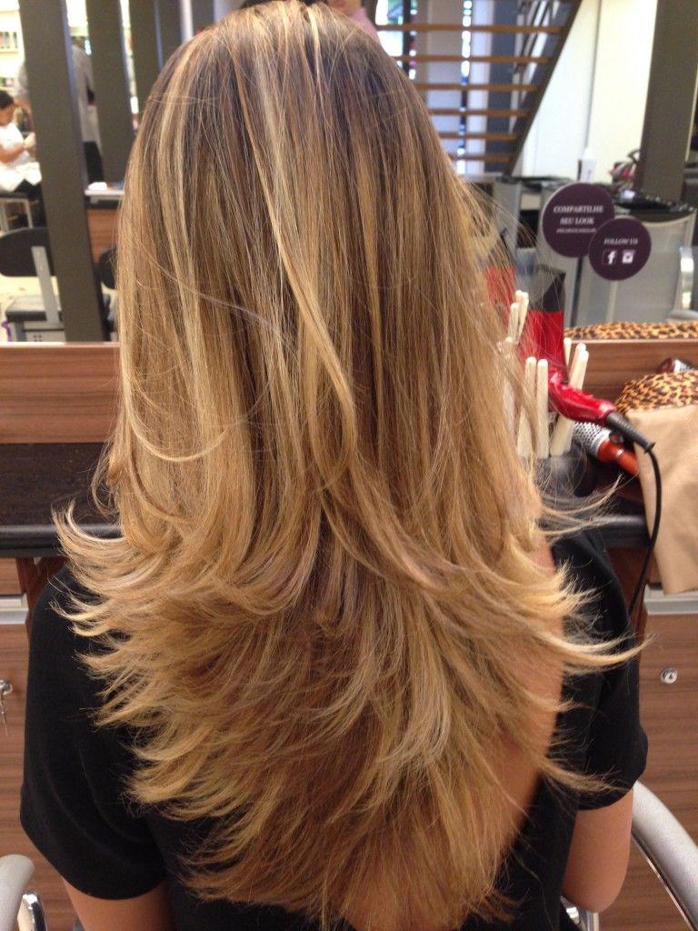 Joico hair color tags color jocio joico - Hidratacao Joico Anna Fasano07