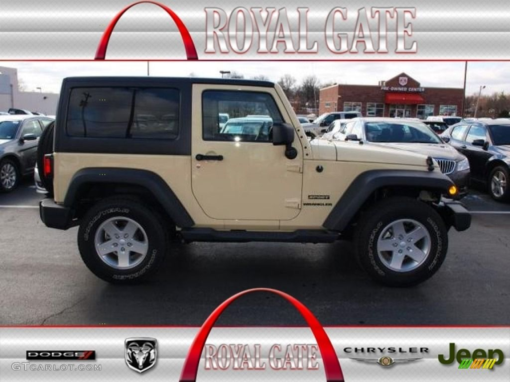 tan jeep wrangler - google search | for mom | pinterest | jeeps