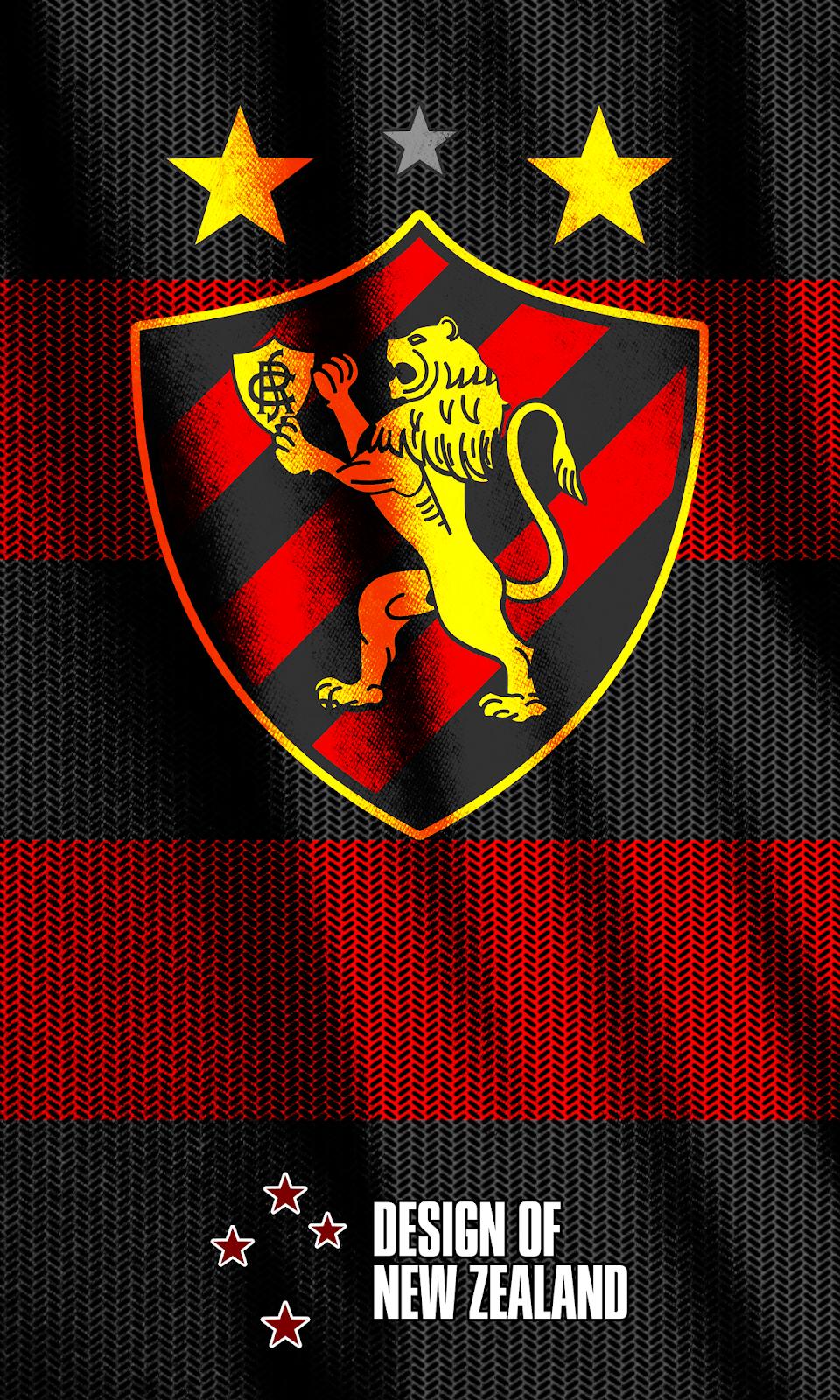 Wallpaper Sport Club do Recife Wallpaper Sport clube